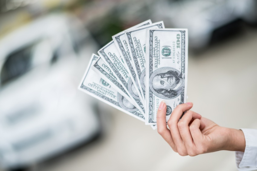 Cash For Cars NY